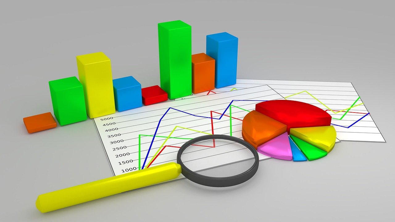https://al-bilad.com/wp-content/uploads/2019/10/Research-Methodology-Data-Management-Analyses-and-reporting-using-SPSS.jpg